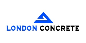 London Concrete