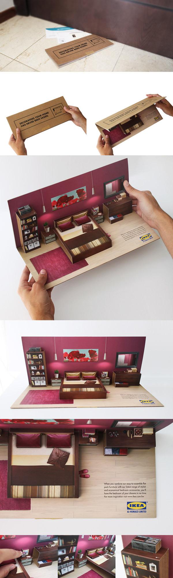 DIY Advantages Of Flat Pack Furniture Wooden PDF woodworking 5