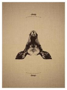 Deer > sea lion