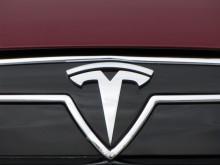 Tesla-logo-800x600