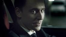 tom-hiddleston-hed-2014