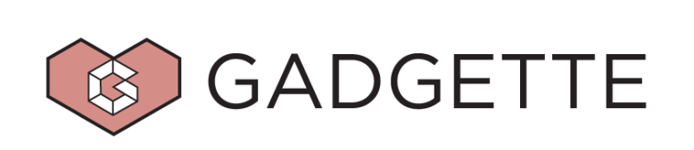 gadgette-logo-horizontal-colour