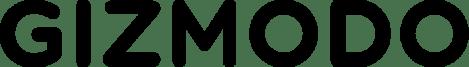 gizmodo_logo-700x100