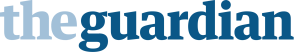 the_guardian-svg